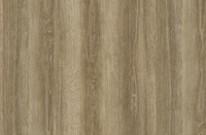 ビンテージオーク ラフォレスタF 室内建具 木質インテリア建材 YKKap