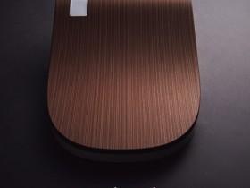 ウッドボーダー アラウーノ L150シリーズ トイレ Panasonic