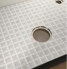 施工性 どこでも手洗 手洗カウンター LIXIL
