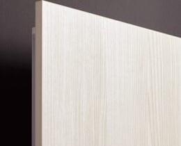 ホワイトアッシュ フロートトイレ 壁掛式便器 LIXIL