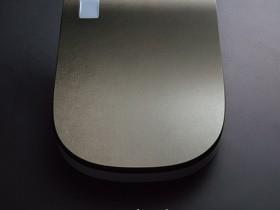フレンチオリーブ アラウーノ L150シリーズ トイレ Panasonic