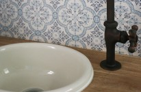 洗面ボウル シンプルデザイン bj021 APOAショップ