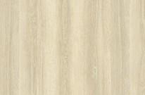 チョークドオーク ラフォレスタF 室内建具 木質インテリア建材 YKKap