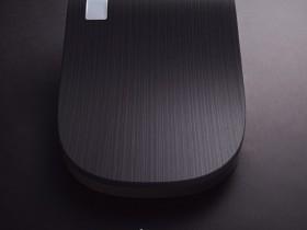 エボニー アラウーノ L150シリーズ トイレ Panasonic