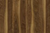 グランドウォールナット ラフォレスタF 室内建具 木質インテリア建材 YKKap