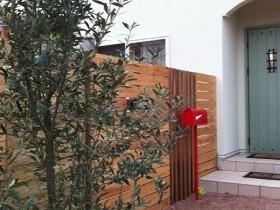 美しいまちづくり 木のぬくもり 木質化 APOA 三重県津市