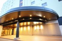 伊勢志摩クインテッサホテル
