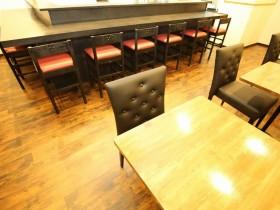 ベンチ椅子 収納椅子 テーブル