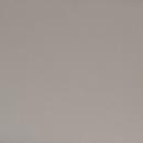 pittala ピッタラ sanwa company サンワカンパニー 壁面収納 ウォールキャビネット 棚 セミオーダー デッドスペース フロートタイプ 飾り棚 カップボード キッチン リビング リフォーム リノベーション 新築住宅 注文住宅 店舗設計 設計施工 店舗 店舗兼住宅 三重県津市 四日市 名古屋市 APOA アポア