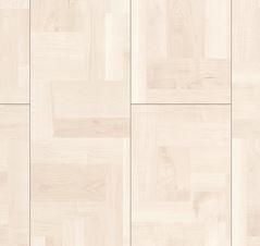 APOA,Sフロア,三協アルミ,床材,店舗設計,新築,フロア