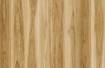 ブライトペカン ラフォレスタF 室内建具 木質インテリア建材 YKKap