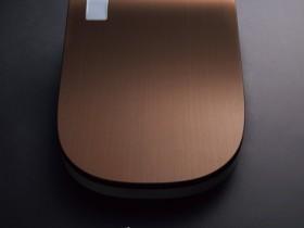 銅 アラウーノ L150シリーズ トイレ Panasonic