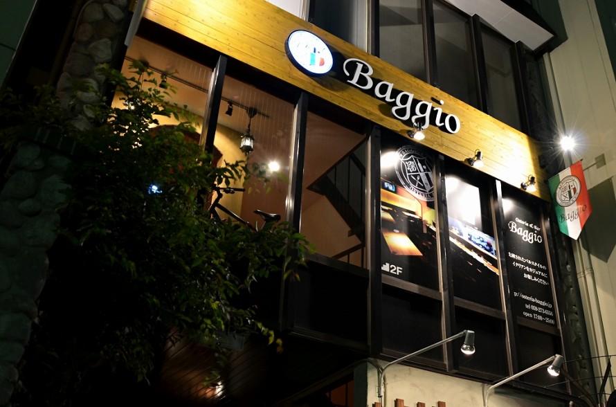 baggioe5a496e8a6b3e6a8aa