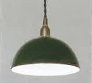 bowl-shade-32