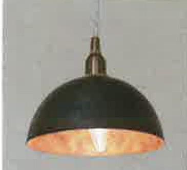 bowl-shade-5