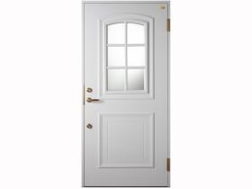 室内ドア_Trd