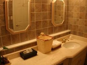 洗面、トイレ、水回り_Tsa