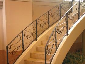階段手すり_Tkt