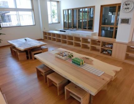 学校設計実績 幼稚園 保育園 学校法人