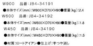 e382bfe382aae383abe3838fe383b3e382ace383bc2
