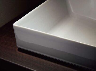 アクアセラミック 洗面化粧室 ルミシス ベッセルタイプ LIXIL