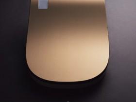 沙金 アラウーノ L150シリーズ トイレ Panasonic