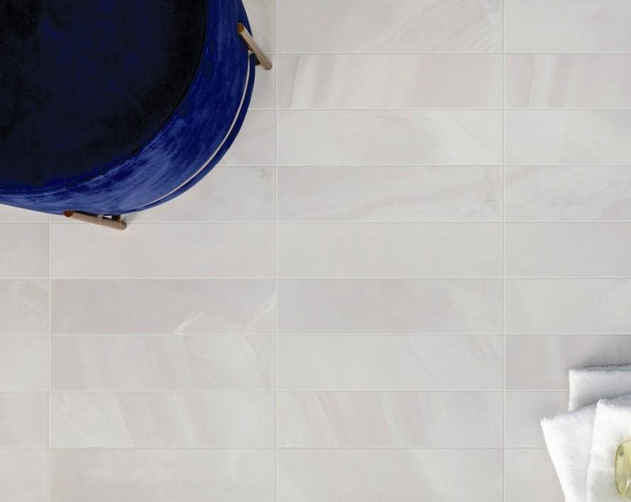 株式会社平田タイル HIRATA TILE ハイセラミクス 石材 内装 外装 リフォーム リノベーション 新築住宅 注文住宅 三重県津市 四日市 名古屋市 APOA アポア