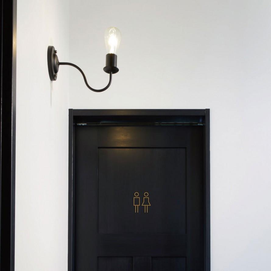 株式会社ナガイ 内装ドア 室内ドア 木製ドア 天然木 ナチュラル innoa イノア 新築住宅 注文住宅 リフォーム リノベーション
