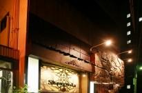 shangrila-20100623-029