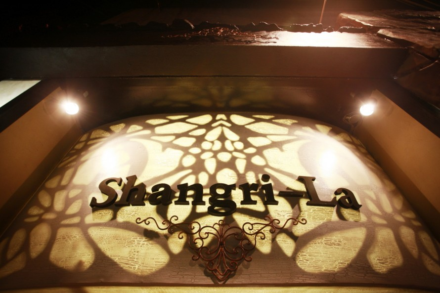 shangrila-20100623-030
