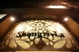 shangrila-20100623-0301