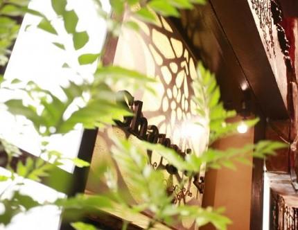 shangrila-20100623-032