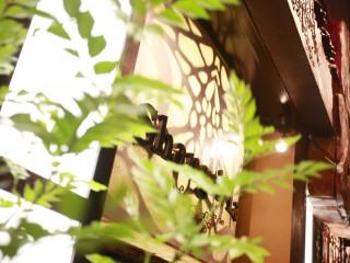 shangrila-20100623-0321