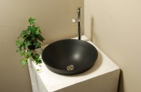 washbasin_image