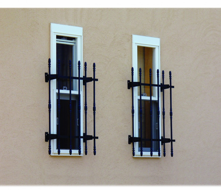 window_lattice_image_2