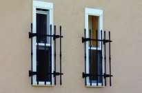 window_lattice_image_2