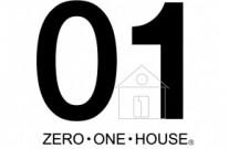 zero.one.house APOAstyle 三重県津市 名古屋市中区 APOA(アポア)